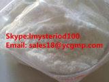 Geranium Extract, 1, 3-Dimethylamylamine HCl (DMAA) , Super Quality (DH07) CAS No.: 105-41-9