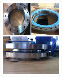 F22//F51/1Cr13 Lap Joint Flange with ISO Certificate