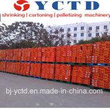 Fully Automatic Palletizer (YCTD-YCMD60)
