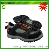 New Infant Baby Casual Shoes