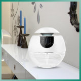 Water Based Hotel Scent Air Machine with Bluetooth