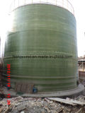 FRP Container for Chemical Containers & Heat Preservation Tank