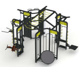Group Training Fitness Equipment Synrgy360 (S-1001)