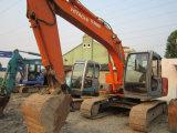 Japan Hitachi Excavators Hitachi Ex120-5