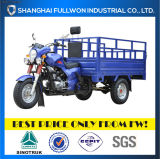 Fl150zh-FC2 Full Luck Cargo Tricycle