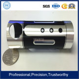 Aluminum Precision Machining CNC Turned Parts