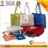 Wholesale Promotional Bag, Nonwoven Bag