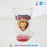 16oz Custom Beer Pint Glass Cup with Printing Boxes