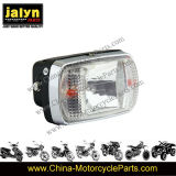 Motorcycle Parts Motorcycle Head Light Fits for Cg125