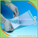 Transparent Waterproof Surgical Incision Protective Film