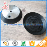 FDA Approved Silicone Suction Cup for Glass Bottle