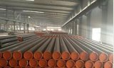 API 5L B 457mm Steel Pipe (ERW)