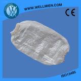 PVC Oversleeve / PVC Sleeve Cover/Disposable Oversleeve
