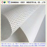 Outdoor Advertising Large Mesh Fabric Banner
