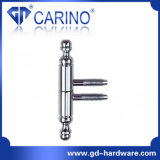 (HY864) Screw Hinge Door Hinge