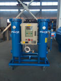 Psa Oxygen Generator Psa Oxygen Production Machine Oxygen Concentrator for Fish Farm
