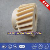 Customized High Quality Mould Plastic Miter Gear