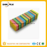 Heavy Duty High Quality Scouring Pads