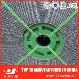Ep125 Fabric Belt Selling Rubber Conveyor Belt