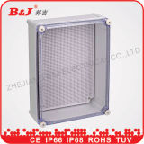 Waterproof Enclosure IP68/Waterproof Plastic Box IP68/Junction Box