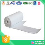 Plastic Star Seal T Shirt Garbage Bag on Roll