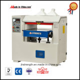 Good Quality Woodworking Machine/Thickness Planer