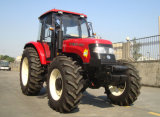New Wheel 130HP Tractor Diesel Engine (WD1304)
