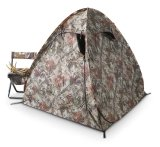 2017 Hot Sale Hunting Blind Tent