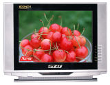 Urta Slim CRT TV (A1 Series)
