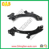 Auto Front Lower Control Arm for Honda CRV 2007 (51360-SWA-A01-LH/51350-SWA-A01-RH)