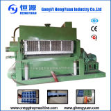 High Quality Paper Pulp Egg Tray Making Equipment