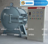 1400 Electric Heating Treatment Vacuum Furnace