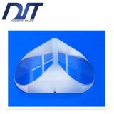 Fused Silica/Bk7/K9 Right-Angle Triangular Optical Prism Dispersion