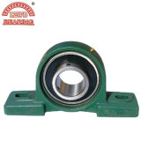 Pillow Block Bearings with Steel Bearings (UCF305)