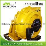 Highly Abrasive Resistant Centrifugal Sand & Gravel Pump