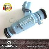 Auto Parts Fuel Injector for Hyundai KIA (35310-38010)