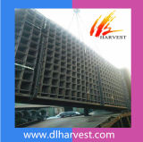 Hot Sale Welded Wire Mesh for Construction