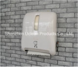 5. Automatic Hand Roll Paper Towel Dispenser U012g