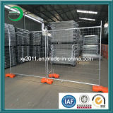 Hot Sale Temporary Fence, Temporary Fencing, Temporary Fence Panels