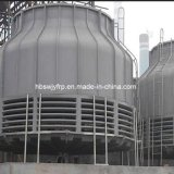 Industrial Water Cooling Tower Gbnl