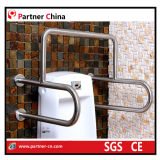 Stainless Steel Satery Disabled Grab Rail / Grab Bars (02-111B)