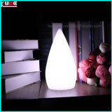 Christmas Ornaments LED Table Lamp Decoration with Light