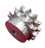 ISO Standard Single Kb-Type Chain Wheel (Welding hub)