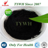 Coal Activated Carbon Water Treatment