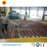 Manufacturer Supply Flat/Bent Tempered Glass Laminating Machine/Tempered Glass Laminating Oven