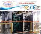 Slzk 5000 Litre Water Tank Plastic Blow Molding Machine (SLZK-5000L)