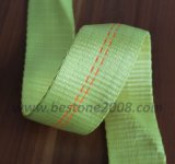 High Tenacity Polyester Strap for Tie Down#60689