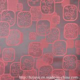 Hot Sale of Polyester Jacquard Lining Fabric for Garment (JVP6360A)