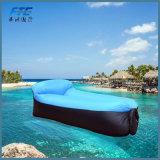 250*70cm Nylon Ripstop Lazy Bag Sofa