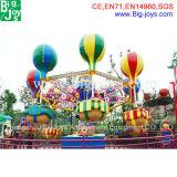 Amusement Samba Balloon Ride, Amusement Park Samba Ride (BJ-RR27)